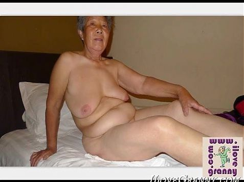 ILoveGrannY Mature Content of Pics in Slideshow